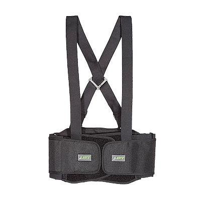 hvac safety back safety devices