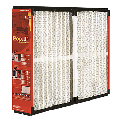 air filters for air conditioners