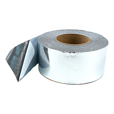 hvac tape and mastics supplies