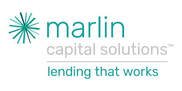 marlin capital