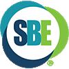 sbe baker partnership logo