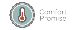 grandaire comfort promise extended service agreement