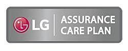 lg assurance plan