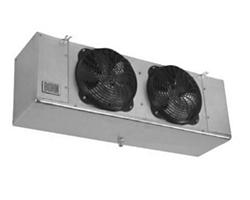 bohn refrigeration evaporators and unit coolers
