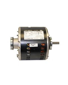 Champion - 110455 - 3/4HP 1 Speed 115/208-230V Motor (176-10)