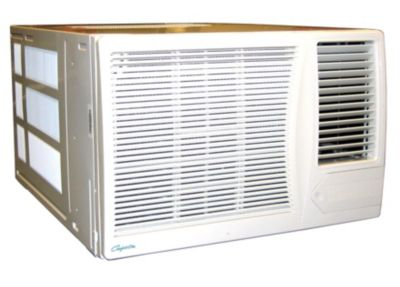70 Pint Heat Controller Comfort-Aire Bhdp-701-H Portable Dehumidifier with Built-in Pump