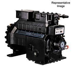 copeland hermetic refrigeration compressors