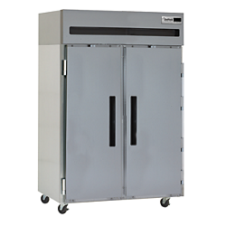 delfield by manitowoc ice machines