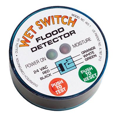 diversitech switches