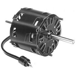 regal beloit fasco condenser fan motors