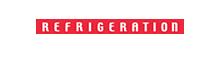 everest commercial refrigeration equipment