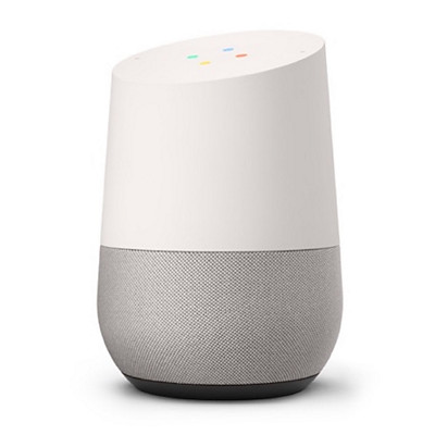 Nest - WNGOGA3A0041 - Google Home Voice Activated Speaker