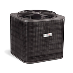 grandaire residential hvac air conditioning condensers