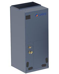 GREE - FLEXX48HP230V1AH - 48K Heat Pump Flexx Indoor Unit 230/1/60