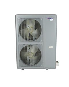 GREE - FLEXX60HP230V1AO - 60K Heat Pump Flexx Outside Unit 230/1/60