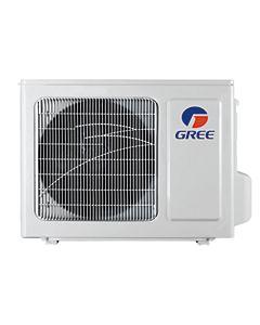 GREE - VIR09HP115V1BO - VIREO+ - 9,000 BTU Ductless Mini Split Outdoor Unit 115V