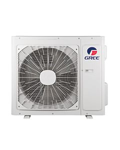 GREE - VIR18HP230V1BO - VIREO 18,000 BTU 230V Outdoor Unit