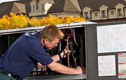 copeland refrigeration equipment