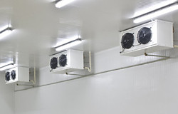 kramer warehouse refrigeration and refrigerated warehouses