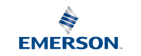 emerson hvac and refrigeration parts and supplies