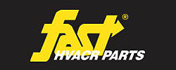 fast parts