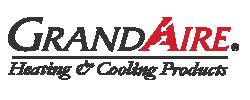 grandaire advantage warranty
