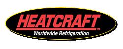 heatcraft warranty