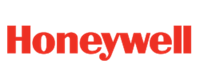 honeywell hvac and refrigeration parts and supplies