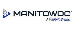 manitowoc oem parts for foodservice