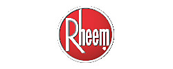 rheem residential air conditioning systems