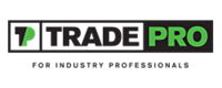 tradepro hvac installation supplies