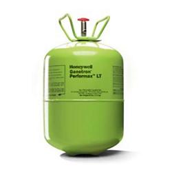 honeywell genetron refrigerants