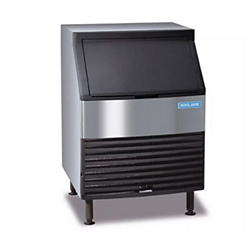 koolaire by manitowoc ice machines