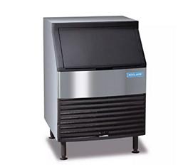 koolaire by manitowoc ice machines
