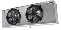 kramer refrigeration evaporators and unit coolers