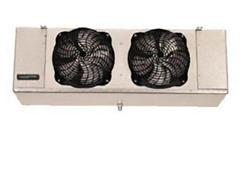 larkin refrigeration evaporators and unit coolers