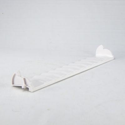 Manitowoc Ice 000002056 Ice Damper