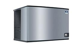 manitowoc cuber ice machines