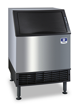 neo by manitowoc ice machines