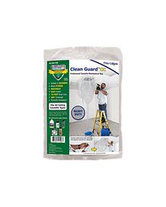 Nu-Calgon - 4150-03 - Clean Guard CC reusable maintenance bags to clean ceiling cassettes