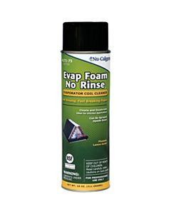 Nu-Calgon - 4171-75 - Evap Foam-No Rinse® Aerosol