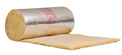 owens corning softr duct wrap