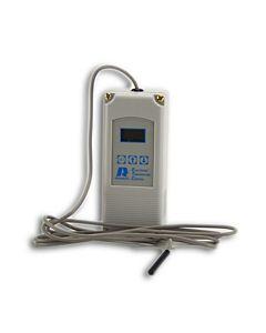 Ranco - ETC-111000-000 - Electronic Temperature Control