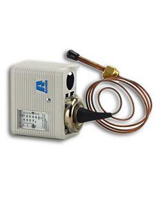 Ranco - O10-1483 - Low Pressure Control