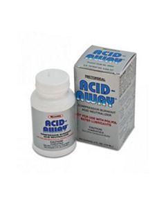 RectorSeal® - 45004 - Acid Away Neutralizer
