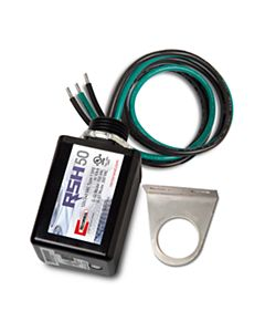 Rectorseal - 96415 - RSH-50 Surge Protective Device (SPD) For Single-Phase System