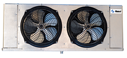 russell refrigeration condensing units