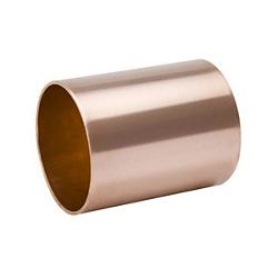 streamline xhp hvac copper