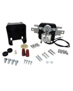 Supco - SM999 - Evaporator Fan Universal Motor Kit