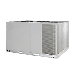 tempstar commercial hvac equipment
